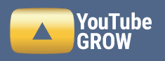 Youtube Subscribers Sponsor